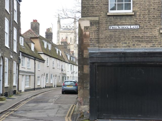 Cambridge-UK-P1120360