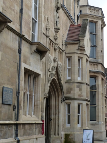 Cambridge-UK-P1120370