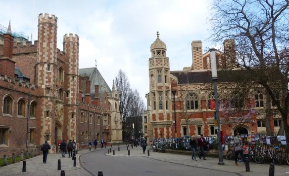 Cambridge-UK-P1120383