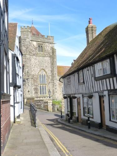 Hastings-Croft-Street