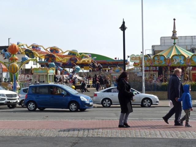 Hastings-P1110482