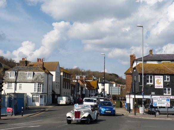 Hastings-P1110495