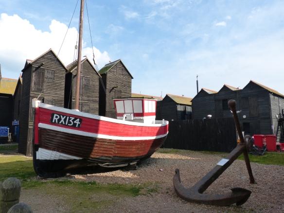 Hastings-P1110537
