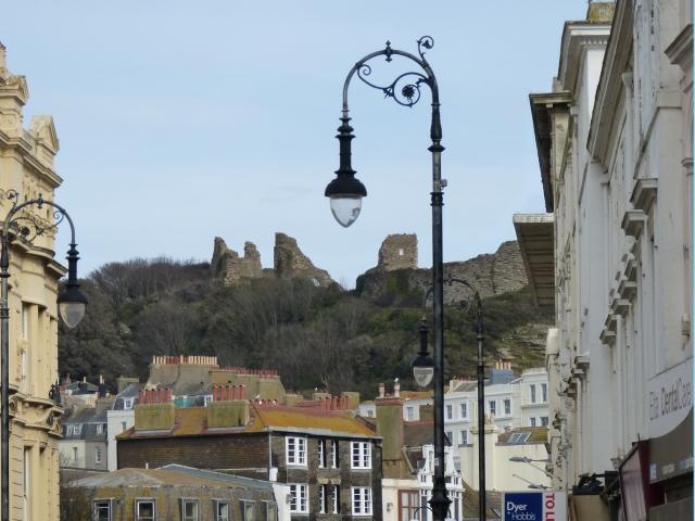 Hastings-P1110849