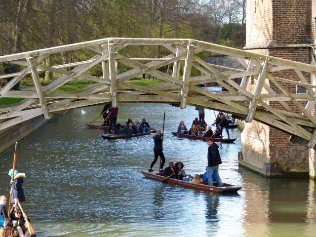 Mathematical-Bridge-Cambridge-P1120222