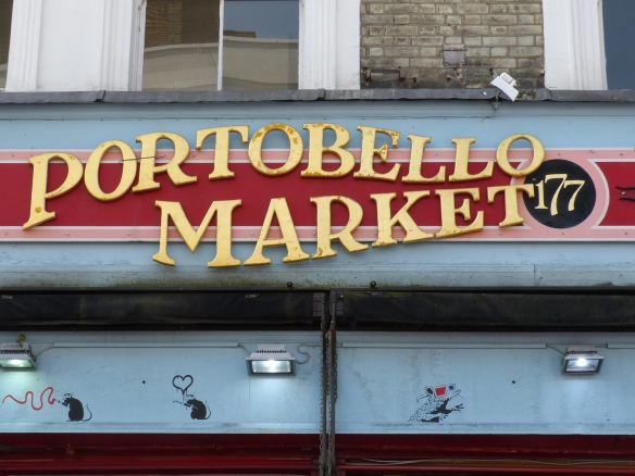 Portobello-P1110703