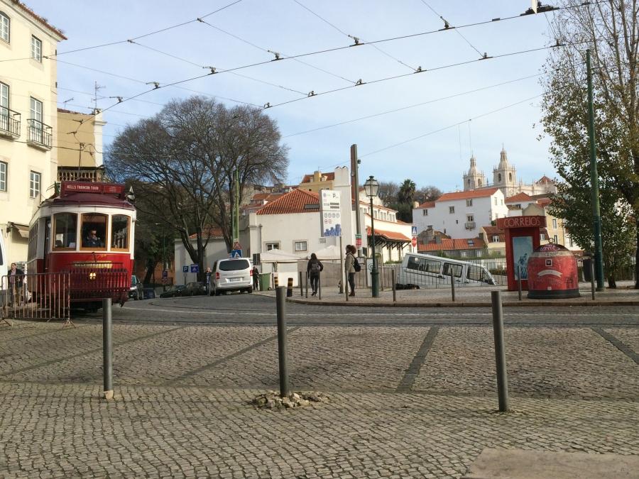 Lisbon-IMG_1057