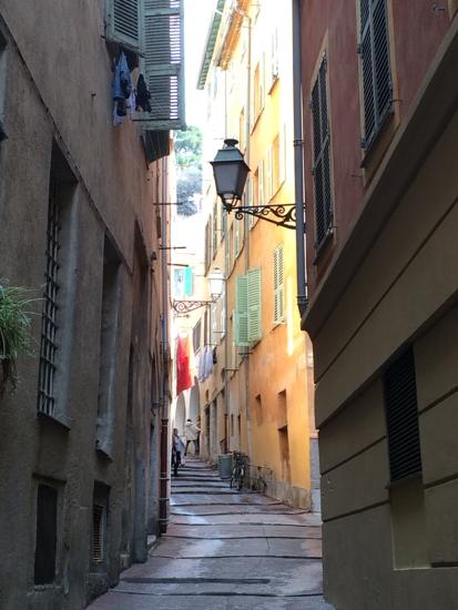 Nice-France-IMG_1213