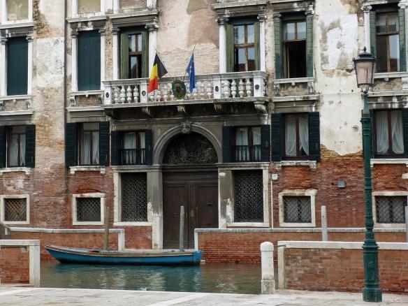 Venice-P1050644
