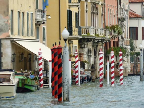 Venice-P1050677