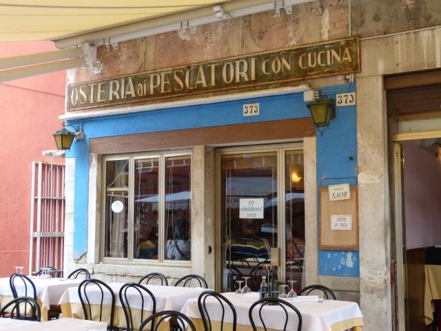 Venice-P1050740