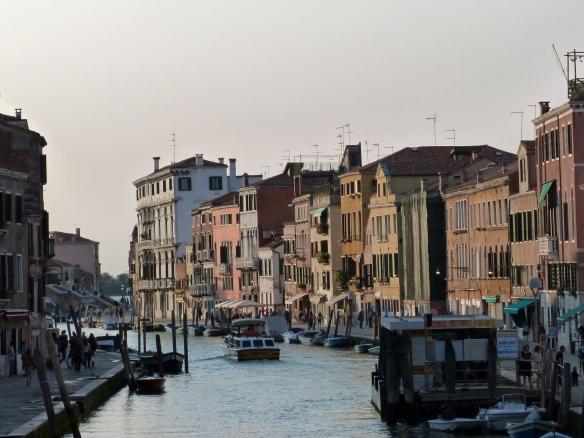 Venice-P1050775