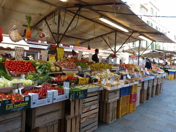 Venice-P1050780