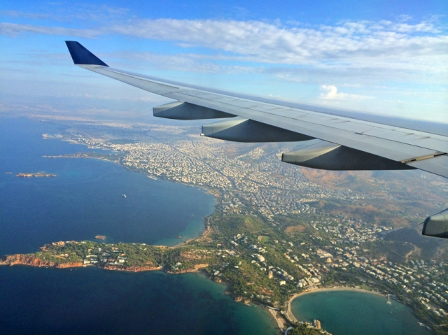 aerial-view-Athens