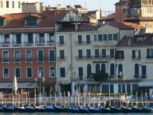 Venice-P1050763