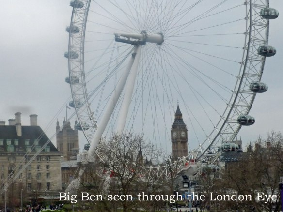 Big-Ben-London-Eye