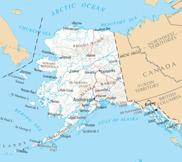Map-of-Alaska