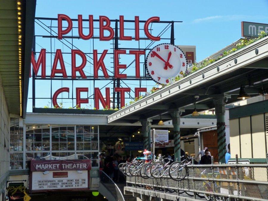 Seattle 1