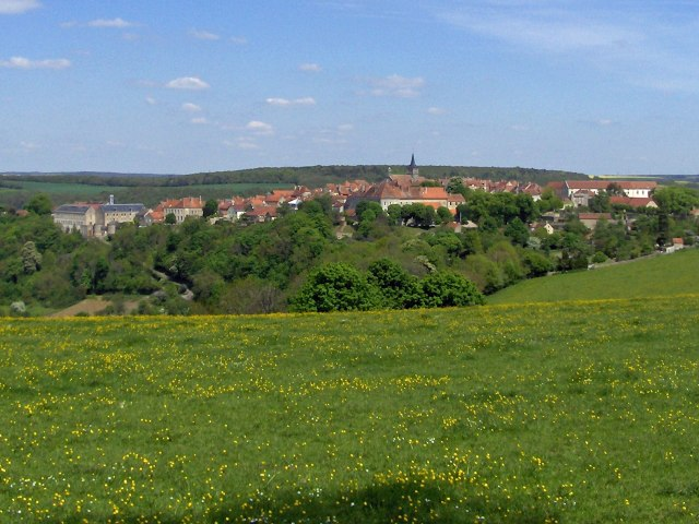 villages-Flavigny