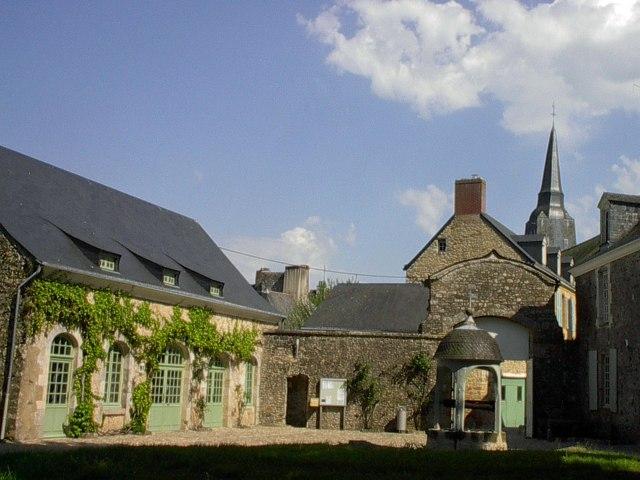 Villages-Ste-Suzanne
